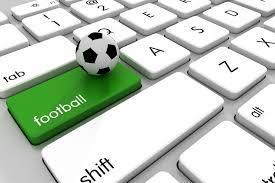 เทคนิคแทงบอลสำหรับผู้เริ่มต้นแทงบอล
