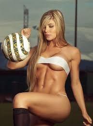 แทงบอลจนรวย